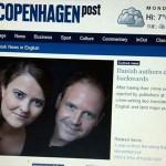 Copenhagen Post